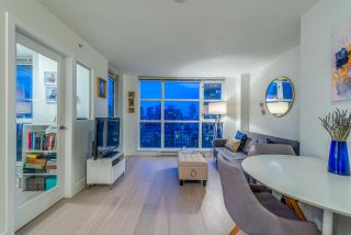 "Photo 12: 1004 1155 SEYMOUR Street in Vancouver: Downtown VW Condo for sale in ""BRAVA"" (Vancouver West)  : MLS®# R2327629"