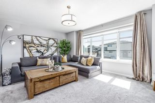Photo 20: 490 Carringvue Avenue NW in Calgary: Carrington Detached for sale : MLS®# A1096039