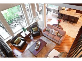 "Photo 32: 2910 146A ST in Surrey: Elgin Chantrell House for sale in ""Elgin Ridge"" (South Surrey White Rock)  : MLS®# F1107201"