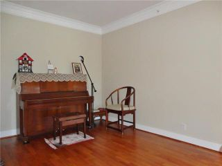 Photo 9:  in Vancouver: Quilchena Condo for rent (Vancouver West)  : MLS®# AR144