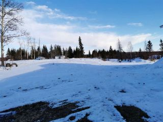"""Photo 11: 16458 SIPHON CREEK Road in Fort St. John: Fort St. John - Rural E 100th House for sale in """"CECIL LAKE"""" (Fort St. John (Zone 60))  : MLS®# R2444353"""