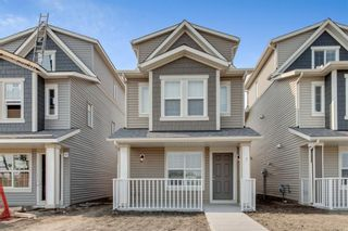 Main Photo: 11 1407 3 Street SE: High River Detached for sale : MLS®# A1153518