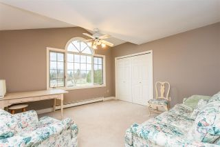 """Photo 11: 24920 30 Avenue in Langley: Otter District House for sale in """"SOUTH OTTER"""" : MLS®# R2534357"""