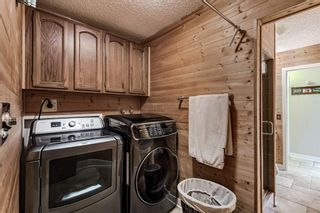 Photo 23: 48 Wolf Drive in Rural Rocky View County: Rural Rocky View MD Detached for sale : MLS®# A1110132