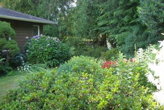 """Photo 18: 22941 78 Avenue in Langley: Fort Langley House for sale in """"Forest Knolls"""" : MLS®# R2249959"""