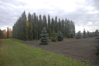 Photo 36: 58327 HWY 2: Rural Westlock County House for sale : MLS®# E4265202