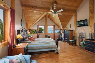 Photo 34: 2203 PIXTON Road: Roberts Creek House for sale (Sunshine Coast)  : MLS®# R2588736