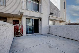 Photo 13: 1705 3500 Varsity Drive NW in Calgary: Varsity Row/Townhouse for sale : MLS®# A1096831