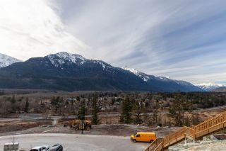 "Photo 8: 41349 HORIZON Drive in Squamish: Tantalus Land for sale in ""SKYRIDGE"" : MLS®# R2538624"