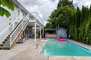 Photo 5: 309 LORING Street in Coquitlam: Coquitlam West House for sale : MLS®# R2598279