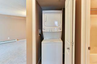 Photo 11: 209 270 MCCONACHIE Drive in Edmonton: Zone 03 Condo for sale : MLS®# E4225834