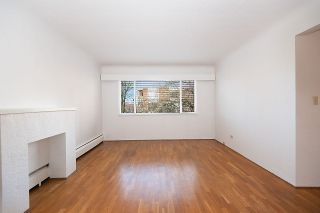 Photo 35: 8692 FRENCH Street in Vancouver: Marpole Multifamily for sale (Vancouver West)  : MLS®# R2557823