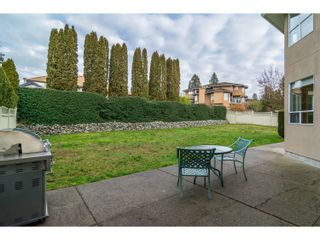 "Photo 45: 15051 81B Avenue in Surrey: Bear Creek Green Timbers House for sale in ""SHAUGHNESSY ESTATES"" : MLS®# R2024172"