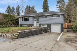 Photo 2: 12169 218 Street in Maple Ridge: West Central House for sale : MLS®# R2541686