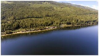 Photo 32: 10 1249 Bernie Road in Sicamous: ANNIS BAY House for sale : MLS®# 10164468