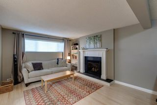 Photo 17: 196 Edgedale Way NW in Calgary: Edgemont Detached for sale : MLS®# A1147191