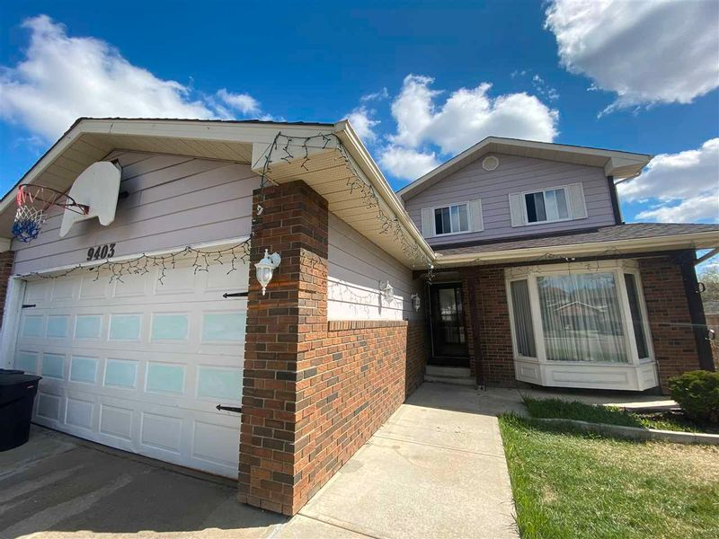 FEATURED LISTING: 9403 175 Street Edmonton