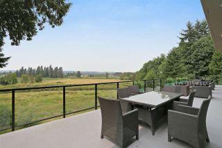 Photo 13: 311 15175 36 AVENUE in Surrey: Morgan Creek Condo for sale (South Surrey White Rock)  : MLS®# R2326143