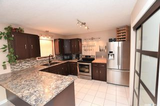 Photo 8: 351 Thain Crescent in Saskatoon: Silverwood Heights Residential for sale : MLS®# SK864642