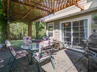 """Photo 33: 11771 PLOVER Drive in Richmond: Westwind House for sale in """"WESTWIND"""" : MLS®# R2484698"""