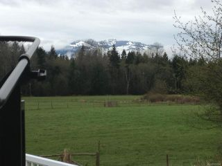 Photo 66: 6235 N Island Hwy in COURTENAY: CV Courtenay North House for sale (Comox Valley)  : MLS®# 833224