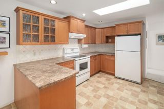 Photo 15: 941 Grilse Lane in : CS Brentwood Bay House for sale (Central Saanich)  : MLS®# 869975