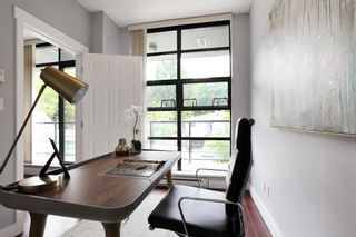 Photo 9: 201 2828 YEW Street in Vancouver: Kitsilano Condo for sale (Vancouver West)  : MLS®# R2587045
