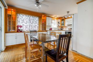 Photo 7:  in Surrey: Guildford House for sale (North Surrey)  : MLS®# R2617331