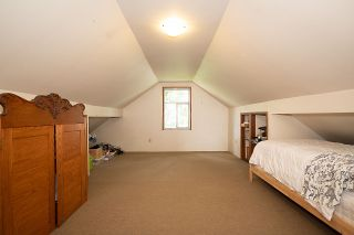 Photo 18: 3116 E 5TH Avenue in Vancouver: Renfrew VE House for sale (Vancouver East)  : MLS®# R2573396