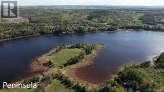 Photo 9: 110 Donald Road in Dufferin: Vacant Land for sale : MLS®# NB056315