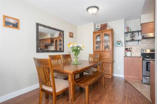 """Photo 8: 401 1210 PACIFIC Street in Coquitlam: North Coquitlam Condo for sale in """"Glenview Manor"""" : MLS®# R2500348"""