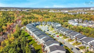 Photo 4: Lot 07 30 Serotina Lane in West Bedford: 20-Bedford Residential for sale (Halifax-Dartmouth)  : MLS®# 202125820