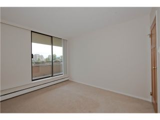 """Photo 7: # 609 460 WESTVIEW ST in Coquitlam: Coquitlam West Condo for sale in """"PACIFIC HOUSE"""" : MLS®# V1013379"""