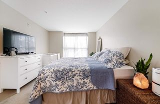 Photo 12: 314 7088 MONT ROYAL SQUARE in Vancouver: Champlain Heights Condo for sale (Vancouver East)  : MLS®# R2594877