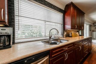 Photo 16: 670 MADERA Court in Coquitlam: Central Coquitlam House for sale : MLS®# R2588938