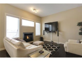 Photo 8: 212 25 Avenue NW in Calgary: Tuxedo Residential Attached for sale : MLS®# C3651686