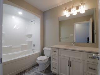 Photo 13: 85 Wilson Street in Portage la Prairie RM: House for sale : MLS®# 202025150