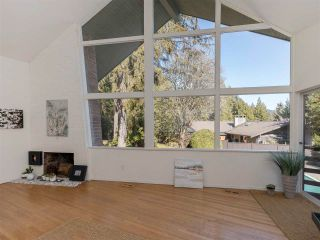 Photo 15: 86 STEVENS Drive in West Vancouver: British Properties House for sale : MLS®# R2568373