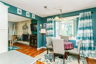 Photo 14: 1035 ADAMSON Crescent: Sherwood Park House for sale : MLS®# E4256294