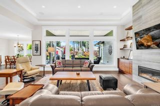 Photo 9: 3630 Royal Vista Way in : CV Crown Isle House for sale (Comox Valley)  : MLS®# 879100