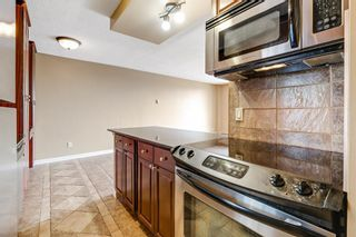 Photo 3: 405 515 57 Avenue SW in Calgary: Windsor Park Apartment for sale : MLS®# A1141882
