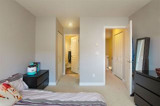Photo 10: 8 3379 MORREY Court in Burnaby: Sullivan Heights Townhouse for sale (Burnaby North)  : MLS®# R2346416