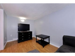Photo 16: 5 736 Wilson St in VICTORIA: VW Victoria West Row/Townhouse for sale (Victoria West)  : MLS®# 747551
