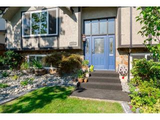 Photo 2: 4983 197A Street in Langley: Langley City House for sale : MLS®# F1449254
