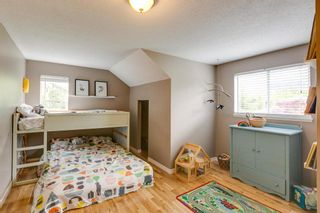 """Photo 18: 41318 KINGSWOOD Road in Squamish: Brackendale House for sale in """"Eagle Run"""" : MLS®# R2277038"""