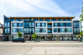 """Photo 17: 105 5325 WEST Boulevard in Vancouver: Kerrisdale Condo for sale in """"BOULEVARD PRIVATE RESIDENCES"""" (Vancouver West)  : MLS®# R2608646"""