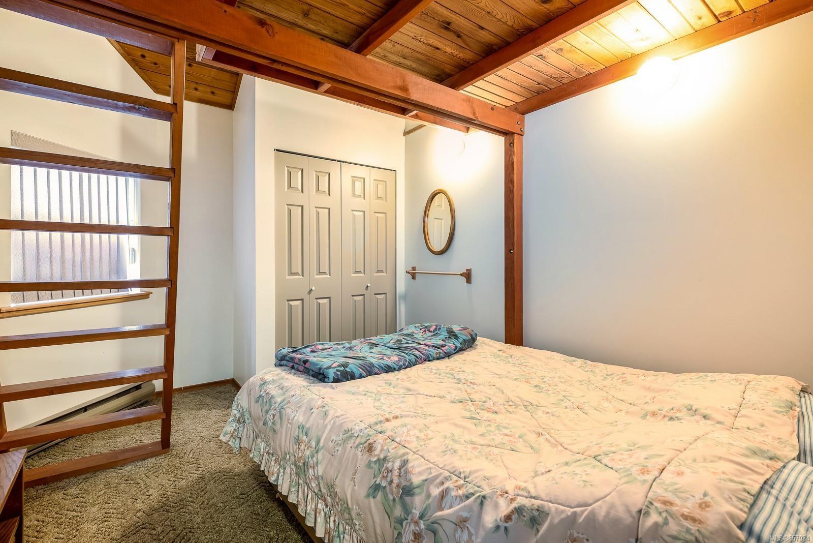 Photo 13: Photos: 998 STRATA Way in : CV Mt Washington House for sale (Comox Valley)  : MLS®# 857934