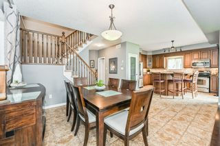 Photo 13: 36 McQueen Drive in Brant: House for sale : MLS®# H4063243