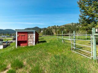 Photo 62: 7130 BLACKWELL ROAD in Kamloops: Barnhartvale House for sale : MLS®# 156375