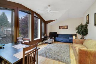 Photo 31: 40400 THUNDERBIRD Ridge in Squamish: Garibaldi Highlands House for sale : MLS®# R2625604